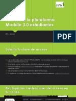 Acceso_plataforma_Moddle3_alumnos.pdf
