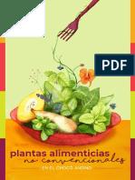 guia-pancs-Nina-Duarte