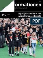 Spaetaussiedler_barrierefrei