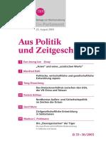Asien allg.pdf