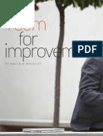 career_week14_Resurf_PMN0210_Improvement