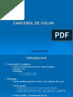 curs-4-Cancerul-de-colon