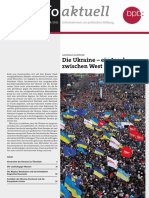 Ukraine_barrierefrei.pdf