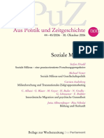 Soziale Milieus.pdf