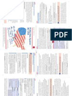 bpb_Spicker_USA_Online_inkl_Faltanleitung_NEU