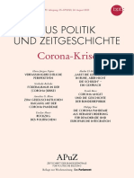 Corona Krise.pdf