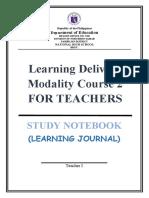 Module_1_Study_notebook