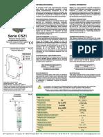i-dps-cs21-15-230