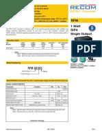 RFM-0505S-RECOM.pdf
