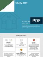 Study.com_School_Group_Plans_Information