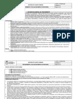 Anexo N° 02 Procedimiento Evaluación Medica Ocupacional.pdf