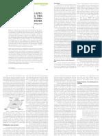 Novais_-_estudos_de_cultura_e_globalizao.pdf