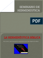 SEMINARIODEACTUALIZACIÓNENESTUDIOSPROFESIONALES