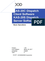 KAS-20_Basic_Operations_EN