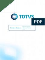 Apostila_MP_Contas_a_Receber_11_8_V2.0.pdf
