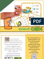 VocabularyFREEPhonicsTaskCardsShortERFK2d
