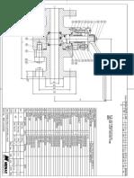 200 2BB6R V3 C40 3N662-Model.pdf