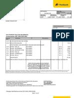 Kreditkartenabrechnung_4907449026252000_2020-11-24.pdf