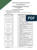 Ficha Trabalho 1.pdf