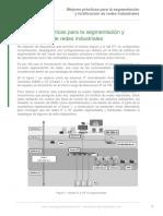 ciberseguridadlogitek_segmentacion redes_wp.pdf