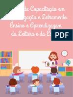 download-232394-Alfabetização e Letramento Ensino e Aprendizagem da Leitura e da Escrita-8611472