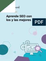Aprende_SEO_con_los_mejores_eBook_siteground.pdf