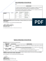 CONSOLIDADO INFORME DEFINITIVO EVALUACION JURIDICA PROCESO 20001195