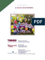 01 2b Guía de Estudio Nº 1 – Curso de Prevencion