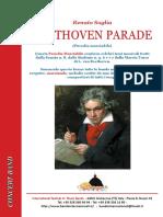 BEETHOVEN-PARADE-Score