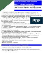ERM.pdf