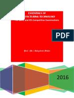 EssentialsMfgTechCompExams.pdf