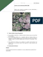 Directrices ESPAC 2020