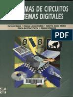 Problemas de Circuitos y Sistemas Digitales - Carmen Baena Oliva.pdf