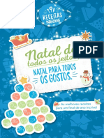 receitas__nestle_ebook_natal-12142020
