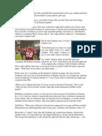 Billy_Davis_3-4_Under_Defense_Great_Article_2009