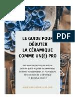 guide-neo-ceramistes