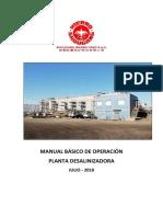 Manual Opera_Planta_Desalinizadora_REV_1