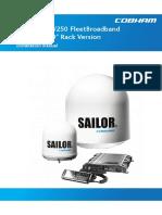 sailor500plus250-im-98-125646-h.pdf