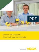 46076-FR-Mesure-de-pression-pour-tous-les-produits