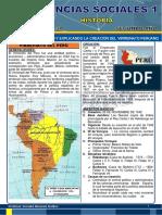 Hist-2°-Creación del Virreinato peruano (1).pdf