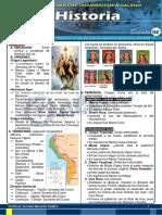 Hist-G3-Incas.pdf