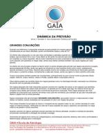 Aula 16 Dinamica da Previsão _01-06_.pdf