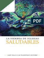 Sembremos_academico.pdf