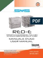 redein35.pdf
