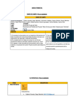 FORMATO PC_16_ESTUDIANTE