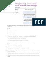Final Exam - Evaluación de final del curso de CT _ ELECTRONICA.pdf