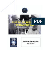 IPH MANUAL HIPNOSE TERAPEUTICA_Mar_2017 2