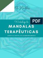 Apostila_mandalas