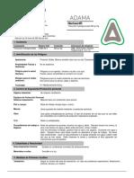Evisect S Tarjeta.pdf
