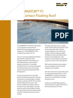 Aluminator FC brochure